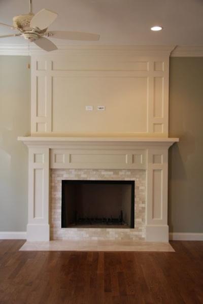 Seaton fireplace2
