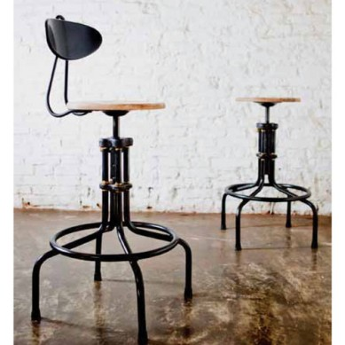 District-Eight-Design-V19C-Adjustable-Height-Bar-Stool-HGDA_XX